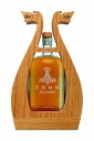 Highland Park saw Highland Park Thor 16 Year Old 700ml