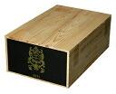[2011] One case of ラ クロワ ド ボーカイユ La Croix de Beaucaillou 750 ml