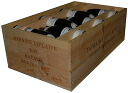 [2012] batard-Montrachet 1 case Domaine rufreve 750 ml Batard Montrachet Domaine Leflaive