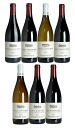 And Domaine Dujac 2012 ★ specials 7 piece set