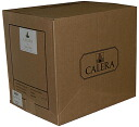 [2012] Calera Viognier Central Coast 750 ml 1 case