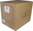 [2013] Calera Pinot Noir Central Coast 1 case