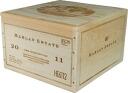 [2011] Harlan estate 750 ml 1 case Harlan Estate