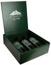 [2009] One case of オー Some cabernet so vinyon Napa Valley