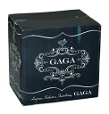 [2010] Gaga Rosé California 750 ml 1 case GAGA Rose California
