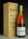 1991 Domaine de la Romanee Conti - Marc de Bourgogne (owc)