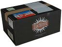 [2011] Lucent 1 case Lucente 750ml
