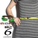Bibit color gold ribbon buckle 細 belt Lady's りぼん slim belt waist marking decoration ベルトレトロクラシカルセレブセレカジカジュアル