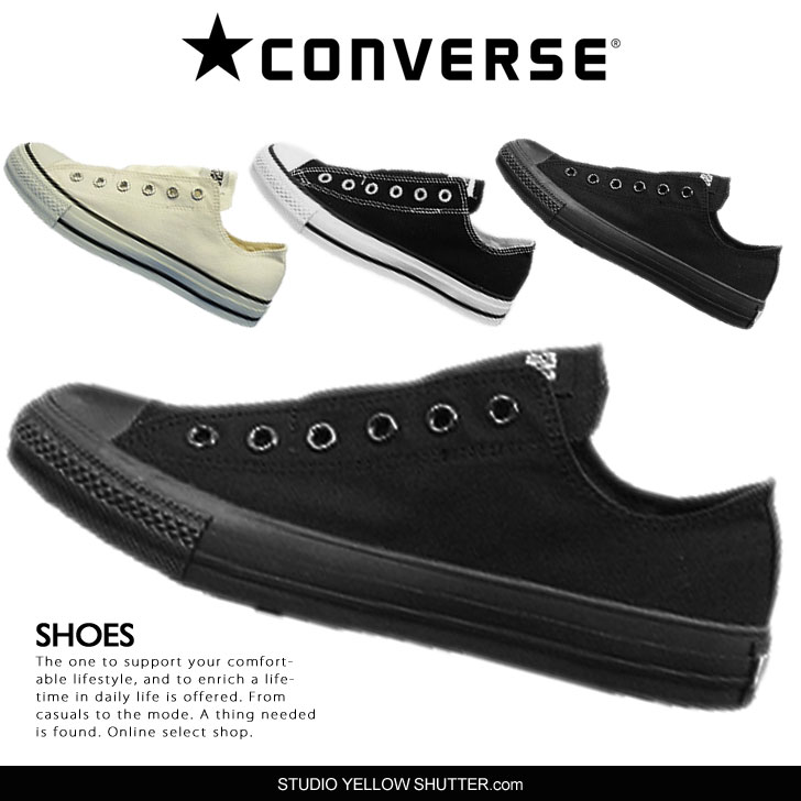 All About Shoes Fashion
