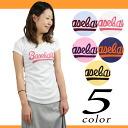 Less than half! 60% Off ★ baseball embroidered logo short sleeve T shirt women's tops sewn inner baseball White T sporty