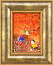 Full of autumn wind Kaida doyusha giclee
