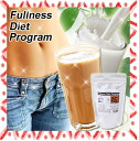 ダイエットシェイク /Fullness Diet Program concentrates, protein, 35 food jelly drink Diet drinks replaced diet
