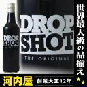 デカイパー drop shot 700 ml 20 degrees ( Drop Shot Dekuyper ) liqueur liqueur type kawahc