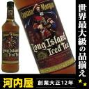 Captain Morgan Long Island ice tea 750 ml 17 degrees Captain Morgan Captain Morgan kawahc