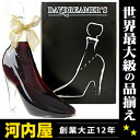 Cinderella day dreamer Cassis and red with 350 ml 16 degree box with Cinderella shoe Cinderella glass shoes Cinderella liquor proposal ring wedding ring liqueur liqueur type kawahc.