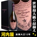 When a payment method except 1998 750 ml of Don ペリドンペリニョンロゼピンク display box Dom Perignon champagne ※ credit settlement is chosen, it becomes the automatic cancellation. kawahc