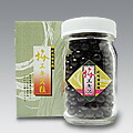Of the year plum extract grain type 56 g (approximately 280 grains), Kishu nanko plums used and