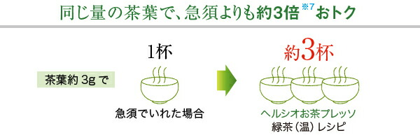 ハワイに住むイタイ日本人 [無断転載禁止]©2ch.net YouTube動画>48本 dailymotion>1本 ->画像>37枚