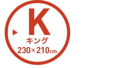 日本製 蓄熱あったか掛け布団 フレサーモ キングサイズ