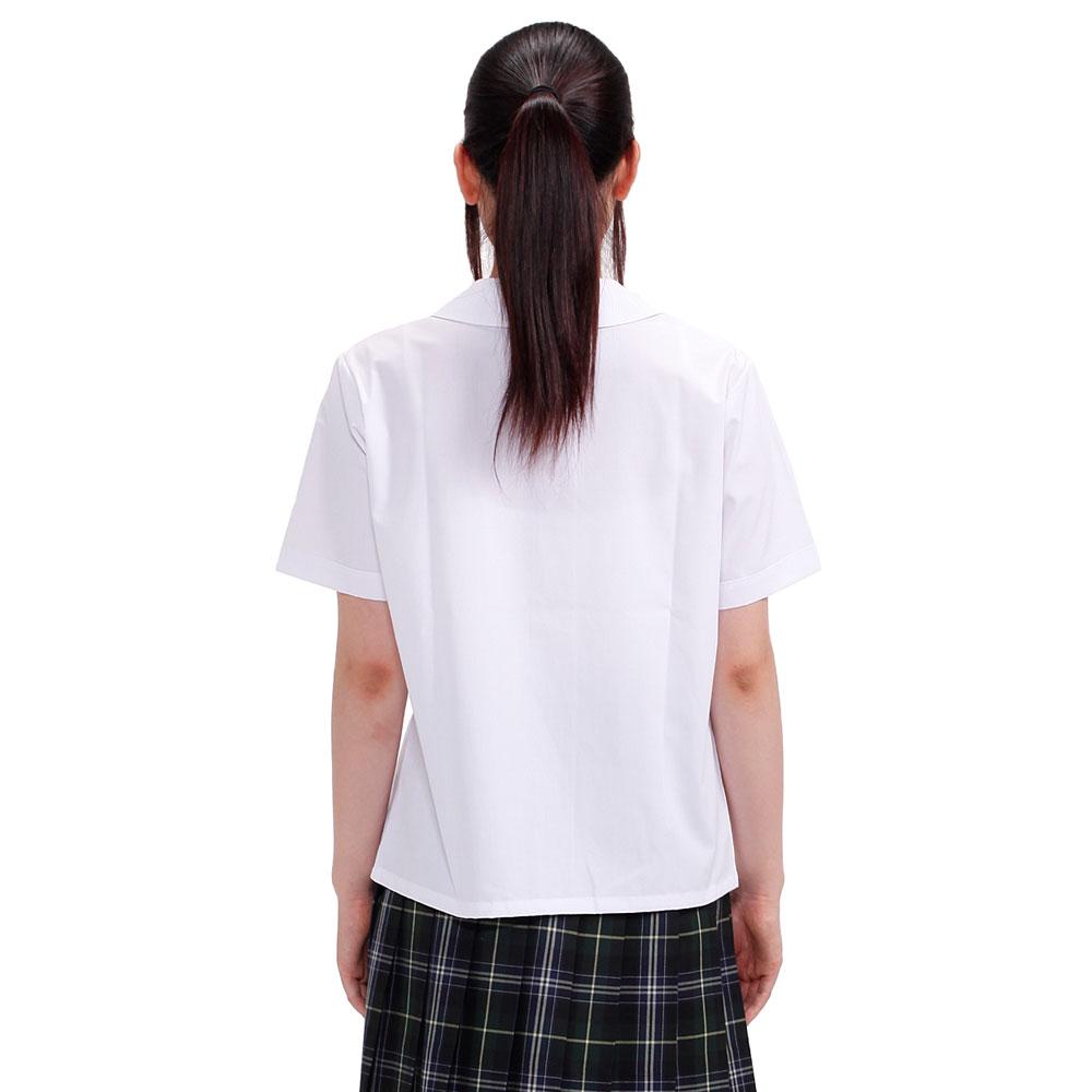 女子中学生下着投稿画像465枚&(JC|JK|女子中学生|GIRLS RIKITAKE034