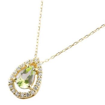 プラチナリング,天然ダイヤモンド