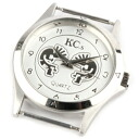 KC,s original men clockface