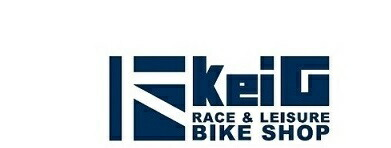 keiG BIKE SHOP:自転車関連商品を取り扱うkeiGの楽天市場店です。