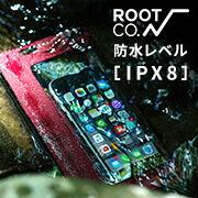 root �ɿ�