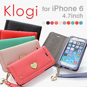 KLOGI��Ģ����������iPhone6