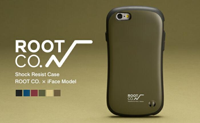 落ち着いたマットカラーが大人っぽい。ハード×ソフトの2種素材で耐衝撃、iPhone7を守る。