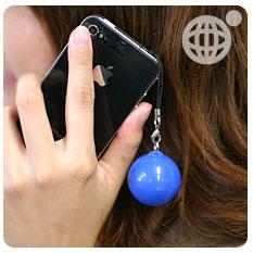 http://image.rakuten.co.jp/keitai/cabinet/item/16/16-144237/16-144237img03.jpg