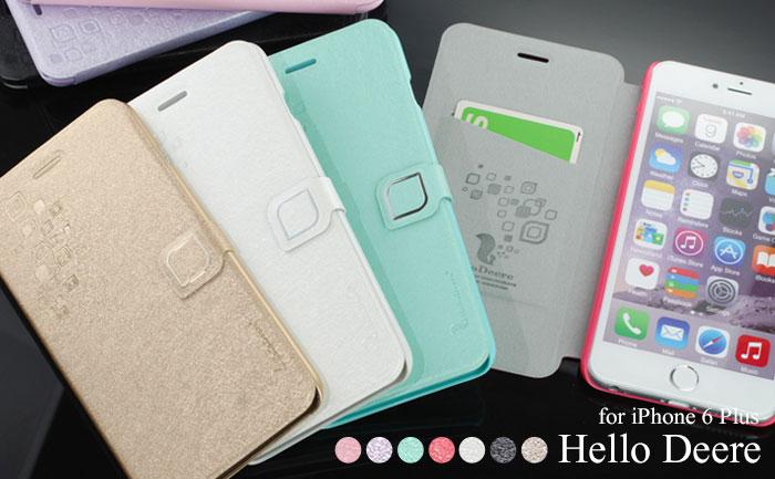 iphone6壁纸四糸乃