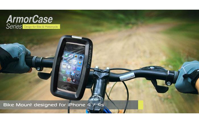 自転車の 自転車 カメラ マウント おすすめ : カテゴリトップ > おすすめ ...