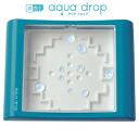 Water-repellent game aqua drop (super water-repellent GAME aqua drop -aquadrop)) more than toy - rolling a waterdrop using Bandai super water repellency effect of -(クボミ)