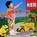 """[Book: 11-early] dreams, sweets in the love ride travel GoGO ★ Michelle """"Tomica hand carry case dump'"""
