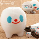 White Tooth pieces with cute 28 months! hahaha! Thiis game