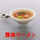 ラーメンシリーズプチ mascot (Chinese noodle)