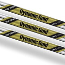 Turtenper ( TRUETEMPER ) Dynamic Gold issue issue shaft
