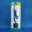 Tabata face brush GV-0687