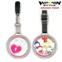 Win Win-style (WinWin Style) putter catcher (2)