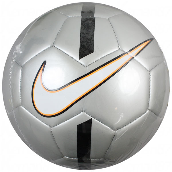 Buy cheap Online - nike cr7 ball,Shop OFF39% Shoes Discount for sale
