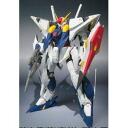 ROBOT soul Ξ GUNDAM (クスィーガンダム) (Hathaway of the Mobile Suit Gundam flash of light)