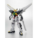[SIDE MS] GUNDAM Double X (movement new century GUNDAM X))