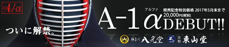 A-1α面