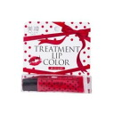 • Rakuten thanks for the great festival P up to 20 times! ~ 12 / 4 To 3:59 • beauty Zen (be-zen) treatment lip color ( ガーリーレッド )