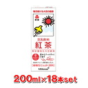 200 ml of KIBUN Co., Ltd. soy milk tea pack x18 book upup7