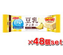 29 g of ニッスイエパプラス soybean milk cookie banana taste upup7