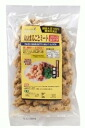 • Entry required! Now just 6,000 yen for shopping P10 times! 11 / 24-Take down: up to 23:59 a... soy whole meat block type 90 g