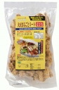 • Entry required! Now just 6,000 yen for shopping P10 times! 11 / 24-Take down: up to 23:59 a... soy whole meat filet type that 90 g