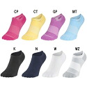 ▼Rakuten supermarket SALE! It is P up to 20 times ▼ sheath Lee fitting C3fit arch support ankle socks socks 3F91154 upup7 in an entry